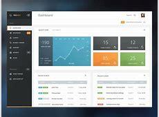 Website Ideas 2018 to Make Money (Business & Startup