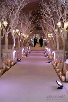 le fabuleux events presents one fab event winter wedding