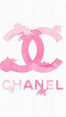 Chanel Wallpaper Iphone by Chanel Wallpapers Hd 70 Images