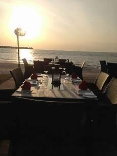 Candle Light Dinner Di Avani Sepang Bathroom Picture Of Avani Sepang Goldcoast Resort