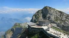 pilatus cremagliera hotel en la cima de monte pilatus picture of mount
