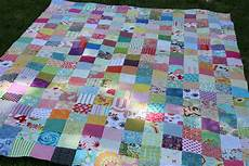 quilts patchwork