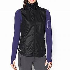 light coats for popken ulla popken womens plus size classic belted trench coat