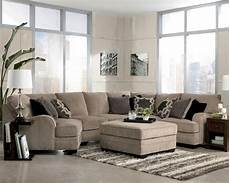 20 ideas of furniture corduroy sectional sofas