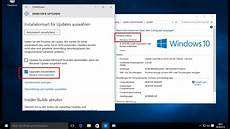 How To Turn Off Automatic Updates Windows 10 Turn Off Windows Automatic Update On Windows 10 How To
