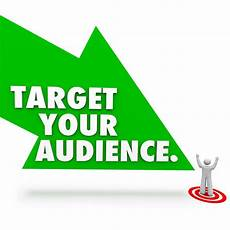 Another Word For Target Audience Marketing For Contractors Is Profitable With This One