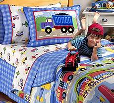 a beautiful bedroom trains planes trucks by olive