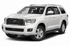 2019 Toyota Sequoia Review by New 2019 Toyota Sequoia Price Photos Reviews Safety