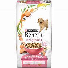 Beneful Puppy Food Chart Purina Beneful Puppy Food 15 5 Lb Amazon Com Grocery