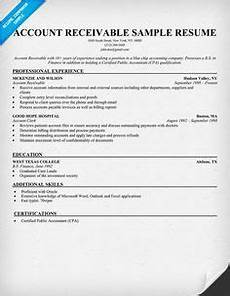 Resume For Account 50 Best Carol Sand Job Resume Samples Images Job Resume