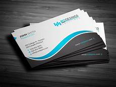 Buisness Cards Offline Marketing A Traditional Yet Effective Tool