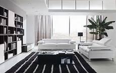 disposizione divani soggiorno divani chatodax