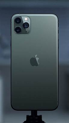 Iphone 11 Pro Back Wallpaper 4k by Wallpaper Iphone 11 Pro Apple September 2019 Event