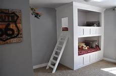 david easy enclosed bunk bed plans wood plans us uk ca