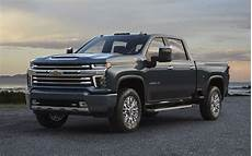 2020 chevy 2500hd duramax 2020 chevy 2500hd duramax release date and concept