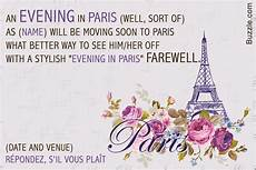 Invitation Card For Farewell Party To Seniors 10 Farewell Party Invitation Wordings To Bid Goodbye In