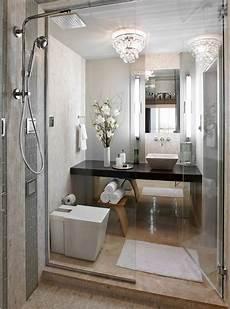 designing bathroom ultra modern bathroom decor ideas my decorative