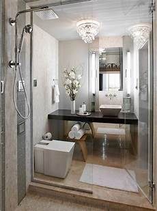 Bathrooms Design Ultra Modern Bathroom Decor Ideas My Decorative