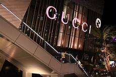 image result for luxury aesthetic gucci store