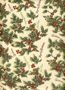 Christmas Paper Backgrounds 262 Best Christmas Printable Asst Scrapbooking Wrapping