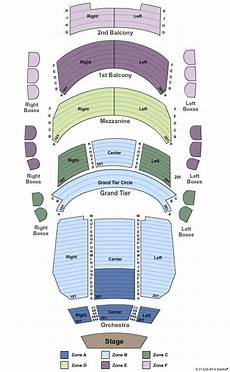 Lutcher Theater Orange Tx Seating Chart Belk Theatre At Blumenthal Performing Arts Center Pippin