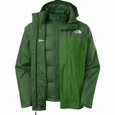 Mountain Light Jacket Review The North Face Mountain Light Triclimate Men S Jacket Sale