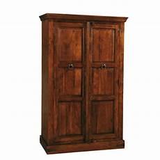 armadio legno massello armadio etnico legno massello ethnic chic mobili etnici on