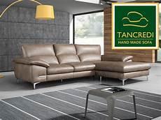 poltrone e sofa letti divani poltrone e letti mobili filomia