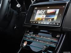 Jaguar Xe Interior Mood Lighting 2017 Jaguar Xe Awd Central Console Hd Wallpaper 13