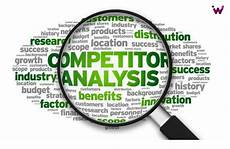 Analysis Competitor Top 10 Competitor Analysis Tools In 2019 Whizsky