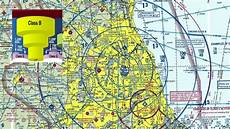Miami Sectional Chart Faa Faa Part 107 Sectional Charts Part 3 Youtube