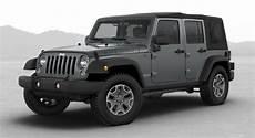 2019 jeep wrangler owners manual 2016 jeep wrangler owners manual owners manual usa