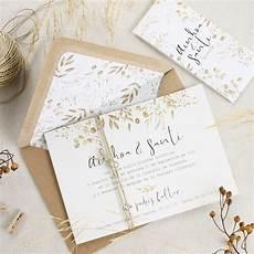 invitaciones de boda preciosas invitaciones de boda de this is kool bridalada