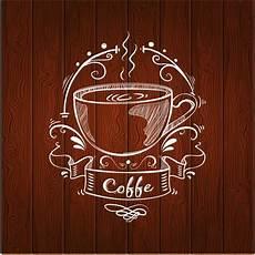 Cafe Logo Design Free Coffee Logo Design Free Vector