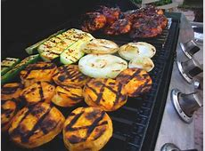 GrillGrates Gains Support of BBQ Pro's with Award of