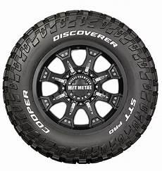 Cooper Stt Pro Tire Pressure Chart Cooper Tyre Dubai Stt Pro Dubai Off Road Tyre