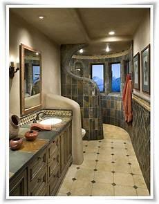 cabina doccia tonda cabina doccia su misura tonda made to measure shower