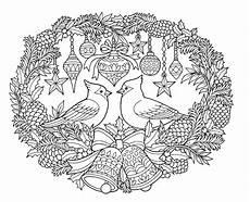 Virina Malvorlagen Calming Doodles Volume 1 Illustriert Virginia