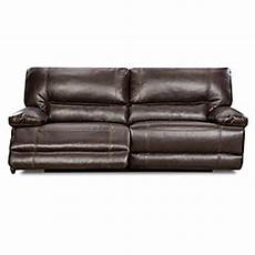 view stratolounger 174 chocolate motion sofa deals at