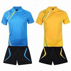sports clothes for get variety of sports clothes thefashiontamer