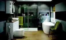 pictures of bathroom ideas luxury bathroom ideas ideas advice diy at b q