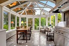 building a sunroom sunrooms in salt lake city building products