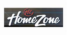 Home Zone Home Zone Furniture Credit Card Payment Login