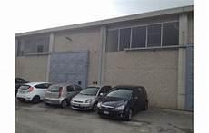 certificazione energetica capannone privato affitta capannone capannone annunci cernusco