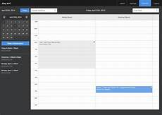Conference Room Schedule Template 4 Excel Conference Room Schedule Templates Word Excel