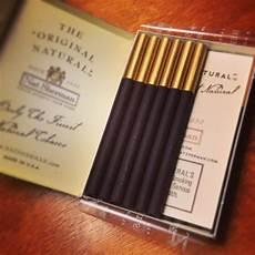 Nat Sherman Fantasia Lights Nat Sherman Black And Gold Cigarettes By Martin We Heart It