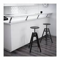 banco bar ikea mueble tipo ikea dalfred banco para bar 1 899 00 en