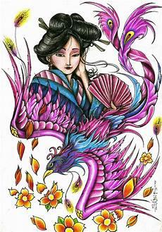 desenho tatuagens desenhos para tatuagens para downloads gr 225 tis gueixas