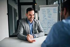 What Is A Sales Executive How To Succeed At Being An Intentional Sales Manager
