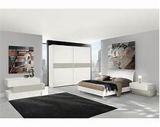 immagini da letto moderna da letto completa matrimoniale moderna letto como